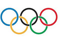 ¿Hay 204 países compitiendo en los Juegos Olímpicos?