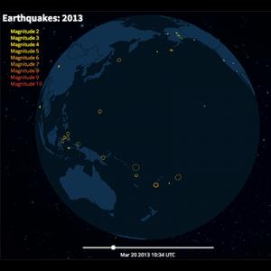 ejemplo_terremotos