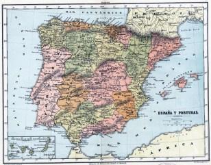 mapa_meridiano_madrid_8