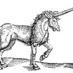 Historia de las bestias cuadrúpedas y las serpientes