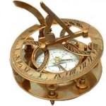 Inventores del Siglo de Oro