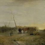 1816, el año sin verano