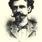 """Ramón Verea, el """"inventor"""" de la calculadora"""
