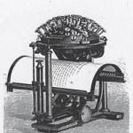 La máquina de Hansen