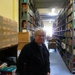 Los Archivos Prelinger