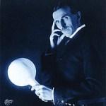 Tesla, el gran fabricante de maravillas