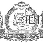 Madrid Científico (1897-1936)