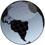 Breves reflexiones sobre el calentamiento global (Apéndice)