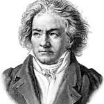 La décima de Beethoven