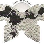 Un mapa del mundo para terminar con los mapas del mundo