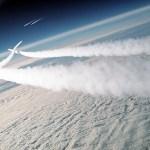 El día que una patrulla de F-15 interceptó a dos Mig-29 sobre los Estados Unidos