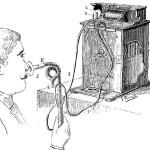 La era de los médicos electricistas