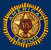AL Logo - AL-Logo