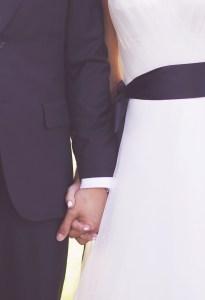 wedding planner 12 - wedding-planner-12