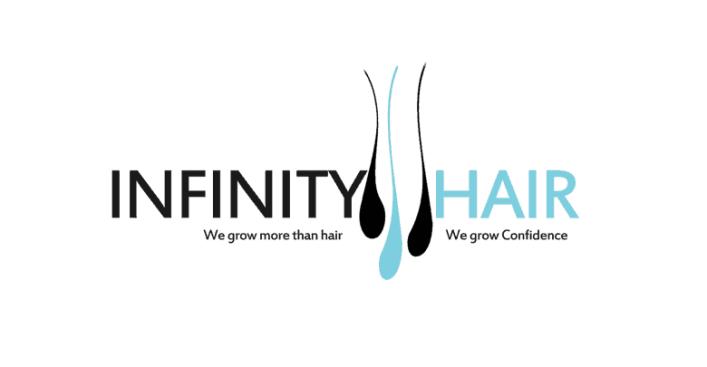 اشهر مراكز زراعة الشعر في تركيا
