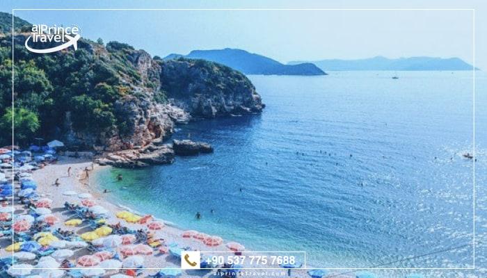عوامل اختلاف تكلفة السفر الى تركيا