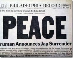 Japs_Surrender