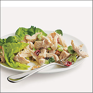 Good Chicken Salad