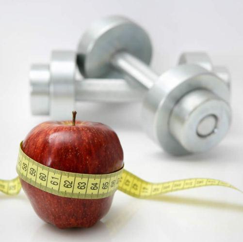 Health Challenges To Be Met