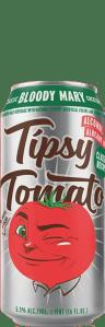 tipsy1