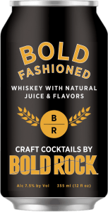 BR-Bold-Fashioned-Can