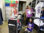 p OSB Distribution 2015 SEPT 23 10