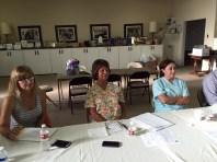 p Philanthropic Counsel Mtg 2015 SEPT 22 7
