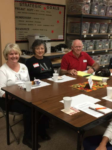 p m 2015 OCT 27 Roundtable Mtg 8