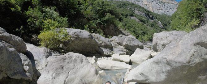 Erzen River
