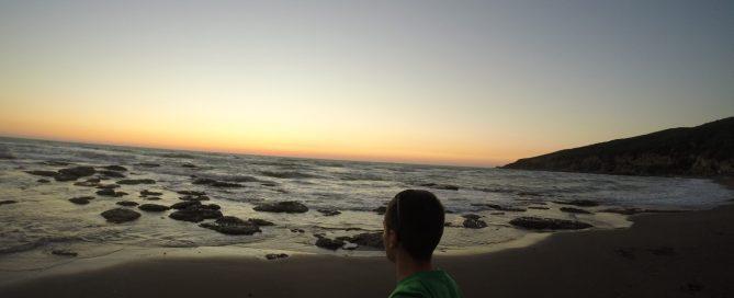 General Beach