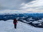 Koshutan, the beautiful destination of Rugova Mountains