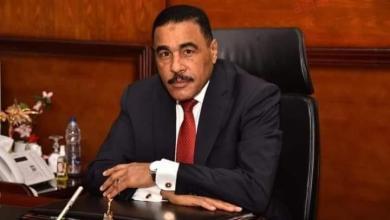 صورة لا زيادة في أسعار المواصلات بالخطوط داخل نطاق محافظة مطروح