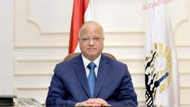 صورة إنتظام سير العمل داخل جميع مواقف القاهرة بنفس تعريفة الركوب الحالية