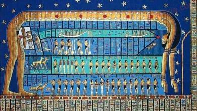 صورة خبير آثار يطالب باعتبار رأس السنة المصرية القديمة عيدًا قوميًا