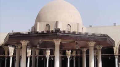 صورة أرطبون العرب وداهيته ( الحلقة الحادية والعشرون)