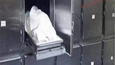 صورة مقتل حارس مدرسة وسرقة خزينتها بسوهاج