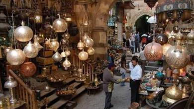 صورة مصر تحتفل غدا بيوم السياحة العالمي