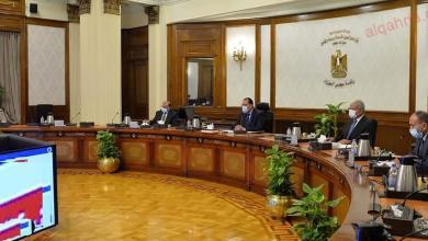 صورة رئيس الوزراء يتابع مستجدات الموقف التنفيذي للشبكة الوطنية للطوارئ والسلامة العامة