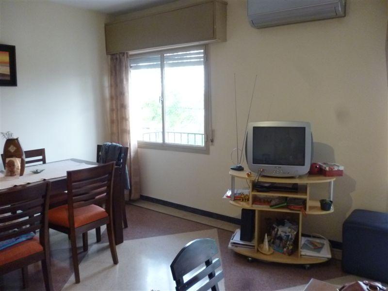 Apartamento 2 Dormitorios La Blanqueada