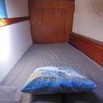 19 Belize 43 Catamaran para Charter