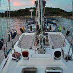 alquiler-velero-valencia-denia-ibiza-formentera-Jeanneau-51-05