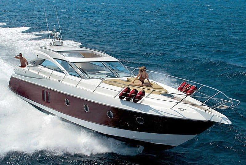 Consejos para una óptima puesta a punto de tu barco