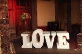 MESA-LOVE-5