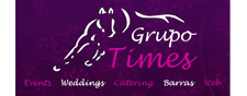 AlquilerIsotermo_Clientes_11_grupo-times