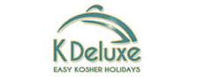 AlquilerIsotermo_Clientes_21_kdeluxe
