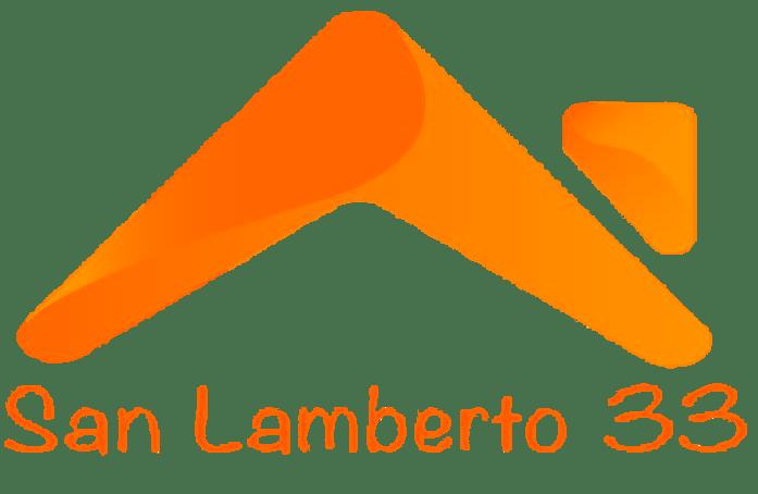 AlquilerVacacional San Lamberto33
