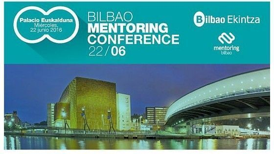 Bilbao Mentoring Conference