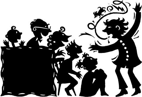 El aprendizaje a través de la storytelling en el mentoring