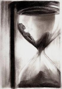organización, gestión del tiempo