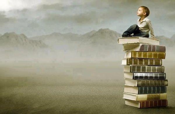 Impulsa tu carrera profesional invirtiendo en tu capital personal